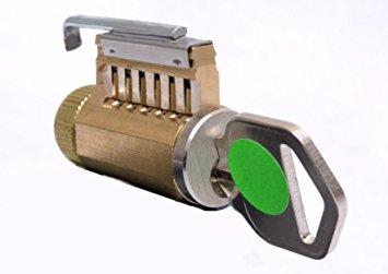 Locksmith Richmond Hill Re Key Pros