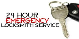 Richmond Hill Locksmith Service Expert