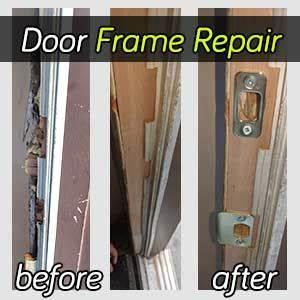 Door Repair East Gwillimbury