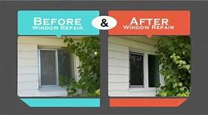 Window Repair Schomberg