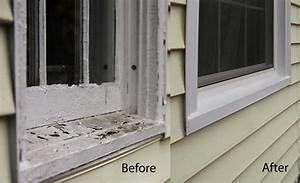 Kitchener Window Repair Near Me