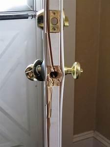 Door Repair Goodwood