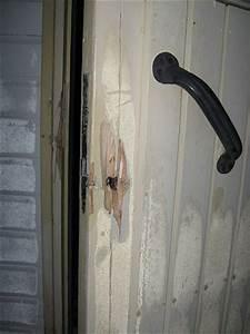 Door Repair Guelph