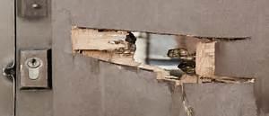 Door Repair Kilbride