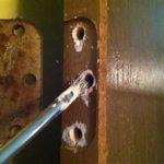 King City Door Repair Service