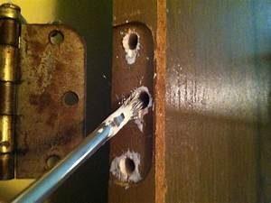 Ashburn Door Repair Near Me