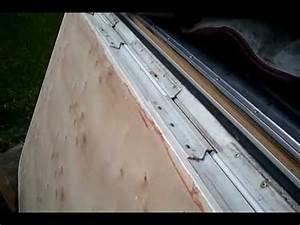 Commercial Door Repair Orangeville