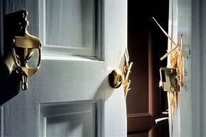 Door Repair Beeton