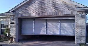 Garage Door Repair St. Marys