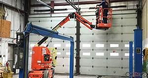 Garage Door Repair Kilbride