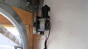 Garage Door Repair Cedar Valley