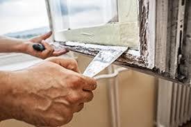 Sunderland Window Repair