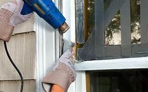 Window Repair Barrie Ontario