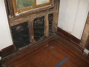 Window Repair Breslau