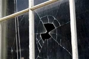 Broken House Window Repair Near Me Tottenham