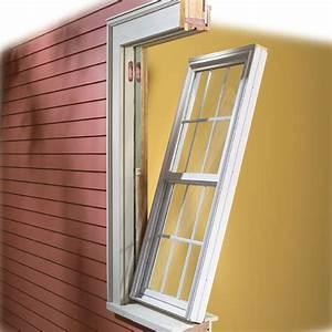 Window Repair Grimsby Ontario