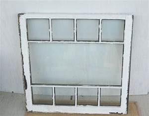Window Repair Dunnville Ontario