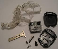 Car Keys Replacement Vaughan