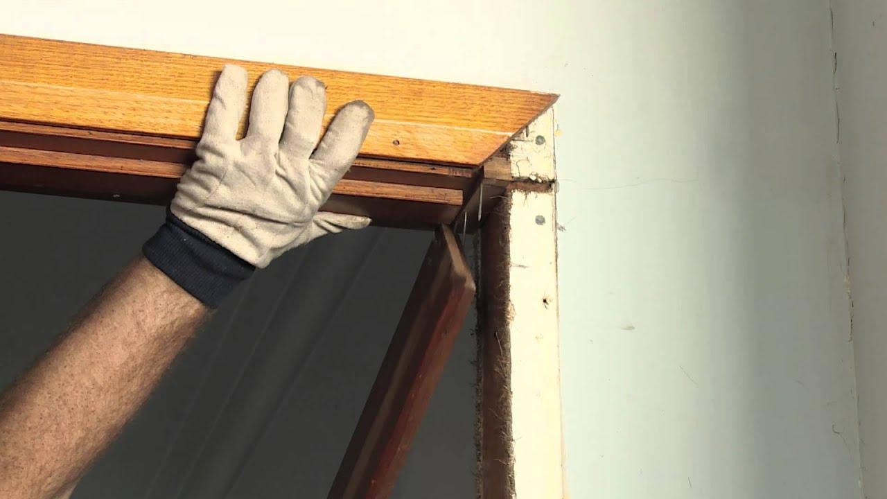 Mount Albert Door Repair Service 289 470 0292 24
