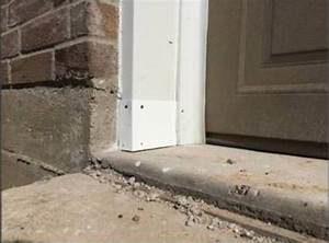 Port Perry Door Repair Service