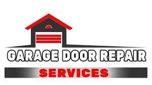 Garage Door Cable Repair Arthur