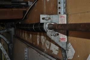 Garage Doors Repair Bradford