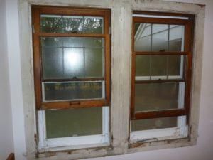 Thamesford Window Repair