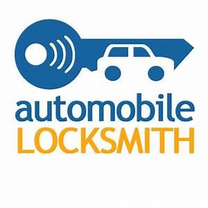 Car Locksmith Oak Ridges