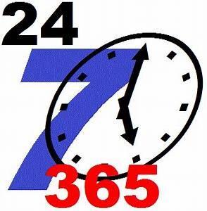 24 Hour Locksmith Wellesley