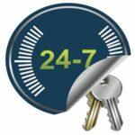 Lost Car Keys Cambridge