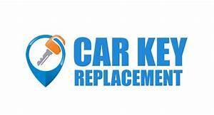 Honda Car Key Replacement Oak Ridges
