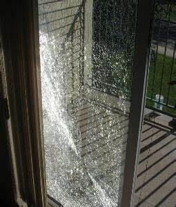 Thornton Door Repair Near Me
