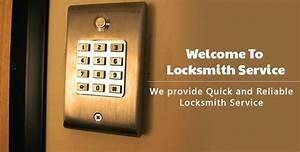 24 Hour Locksmith Inglewood