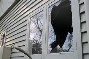 Emergency Window Repair Stratford
