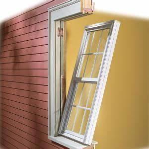 Home Window Repair Shelburne