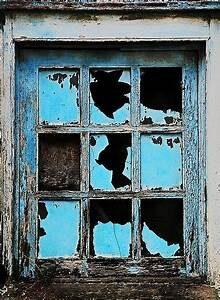 Emergency Window Repair Markham