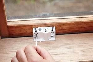 Emergency Window Repair Schomberg