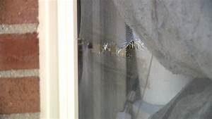 Brampton Window Screen Repair Near Me