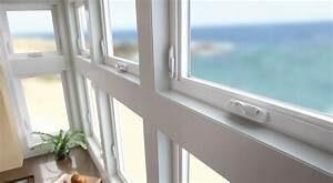 Georgina Window Repair Near Me