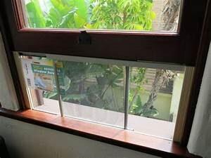 Woodstock Window Screen Repair Near Me