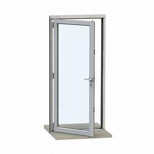Aluminum Glass Door Repair Georgina