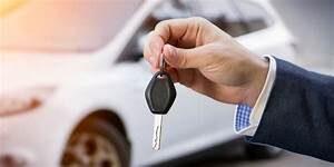 Car Unlock Service Keswick