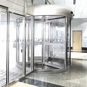 Aluminum Glass Door Repair New Hamburg