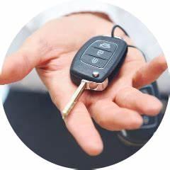 Toyota Car Key Replacement Strathroy