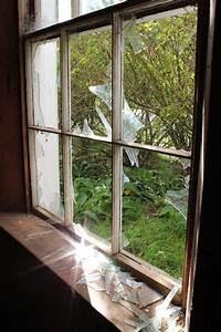 Home Window Glass Repair Keswick
