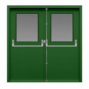 Door Closer Repair Bolton