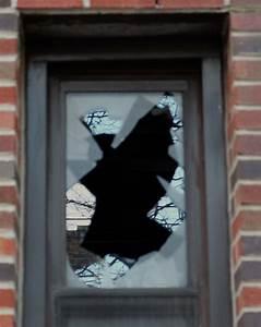 Emergency Window Repair Thamesford