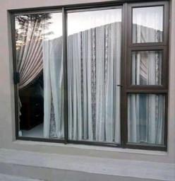 Beaverton Window Repair