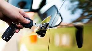 Car Unlock Service Bowmanville
