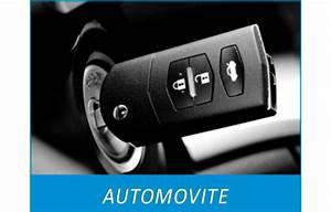Car Unlock Service Udora